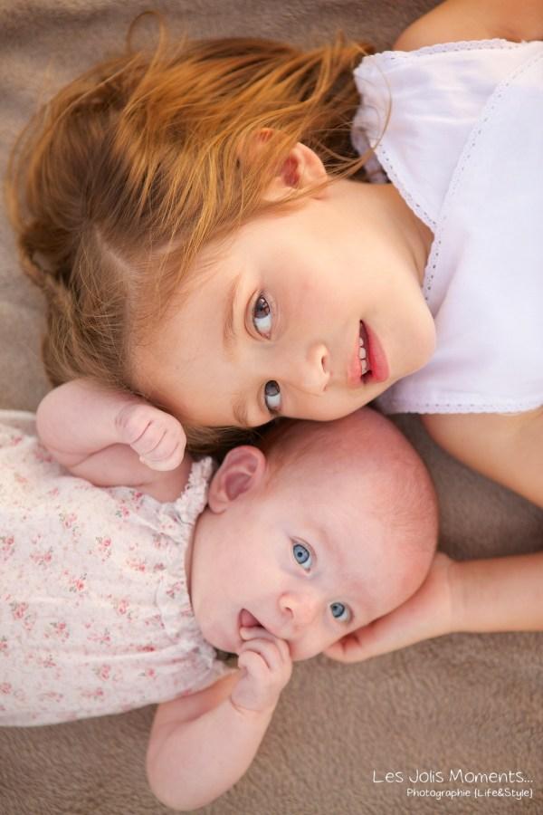 Louise et Mia 3
