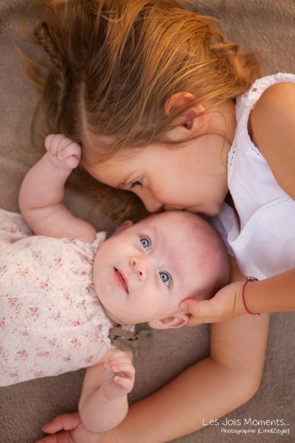 Louise et Mia 4
