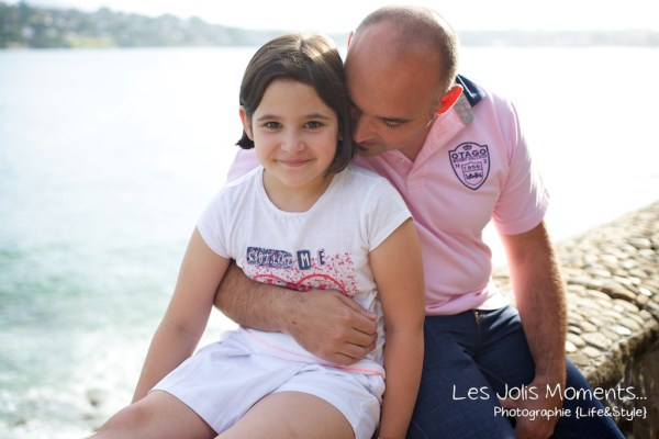 seance-famille-saint-jean-de-luz-1