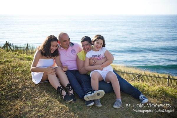 seance-famille-saint-jean-de-luz-3