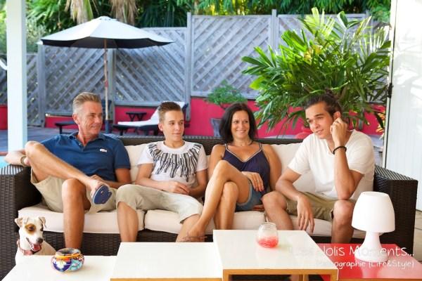 seance-famille-a-domicile-aux-trois-ilets-6