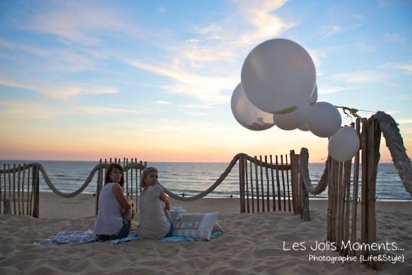 seance-photo-entre-amies-sur-la-plage-19