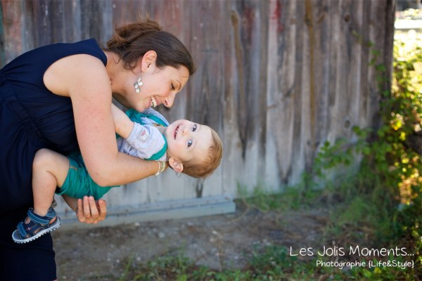 Seance grossesse en famille Bassin Arcachon 6