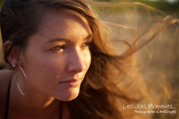 Seance portrait Chloe 18 ans 20