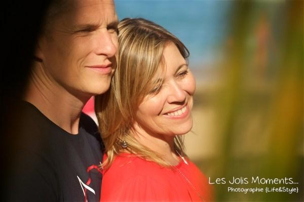 Seance anniversaire de mariage a Anse Dufour 6
