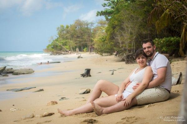 Voyage de Noce Sainte Luce Martinique 2018 WEB 95