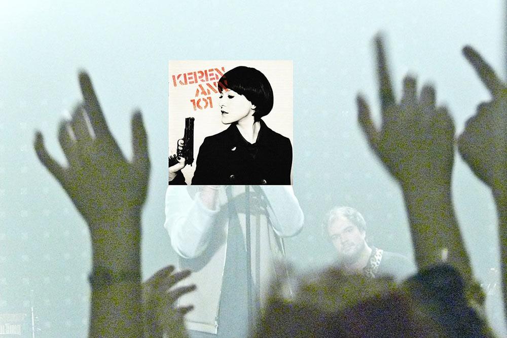 Musique en ligne : la lutte déclasse