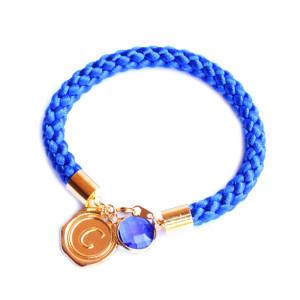 Bracelet personnalisé femme (3)