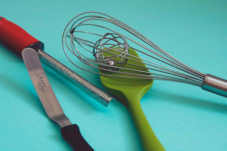 Outils-Accessoires-Cuisine-Patisserie-2