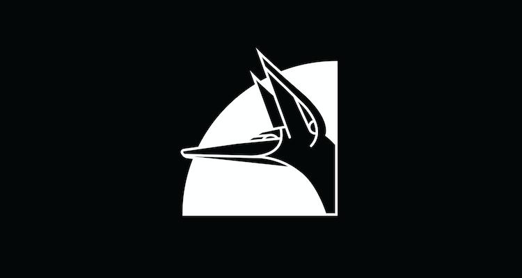 Bella Ursa Recordings