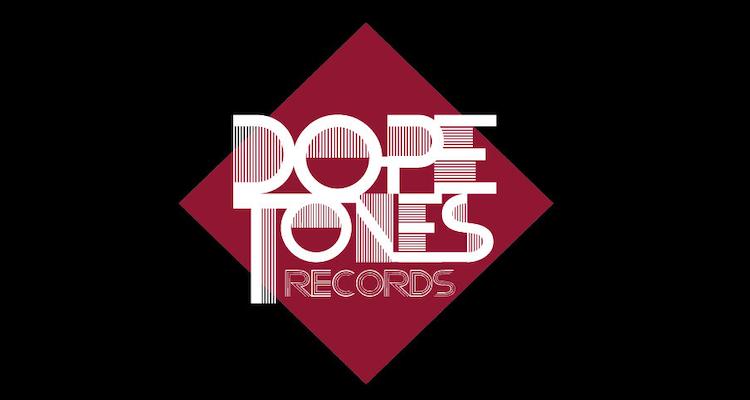 DOPE TONES RECORDS