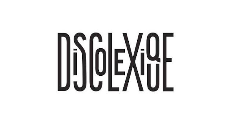discolexique