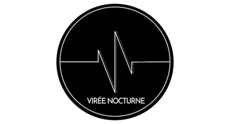 viree nocturne