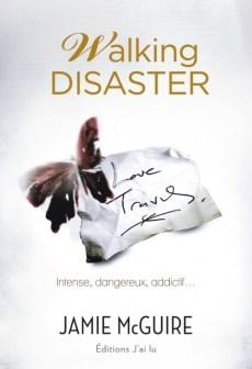 mcguire-jamie-beautiful-disaster