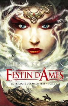 friedman-celia-magisters-1