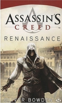 bowden-oliver-assassins-creed-1