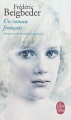 roman-francais-frederic-beigbeder-l-e4hejd