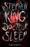 king_docteursleep_plat1