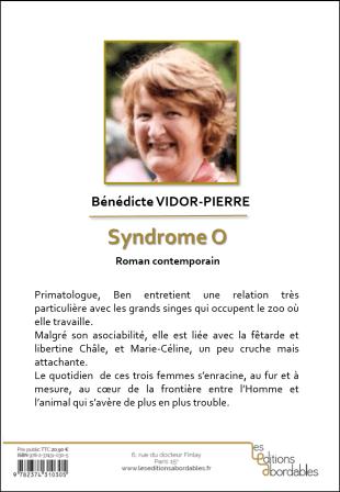 couv-4-syndrome-o-63