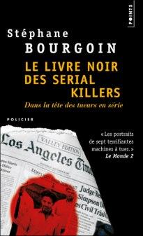 cvt_le-livre-noir-des-serial-killers_450