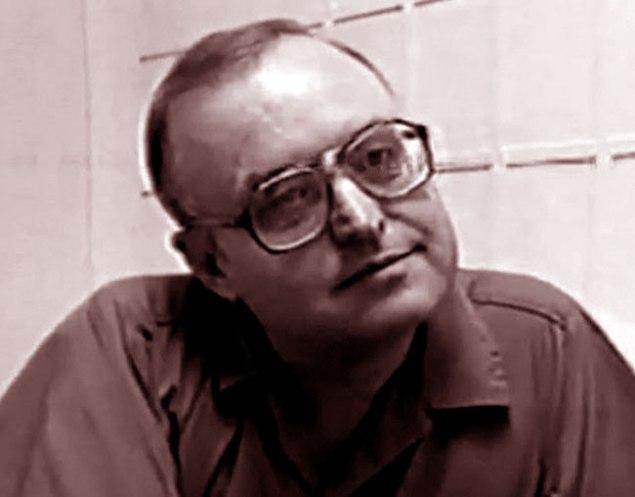 Gérard Schaefer - 2 victimes officielles (suspecté de 98 autres meurtres)