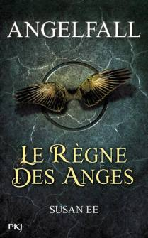 angelfall,-tome-2---le-regne-des-anges-572156