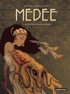 medee-tome2