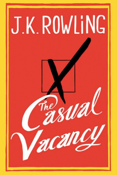 JK-Rowling-The-Casual-Vacancy