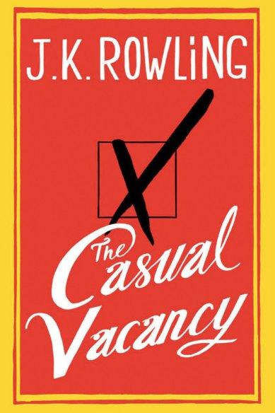 JK-Rowling-The-Casual-Vacancy