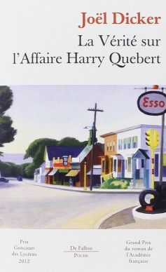 la-verite-sur-l-affaire-harry-quebert-660767
