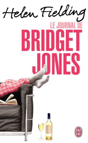 le-journal-de-bridget-jones-508694