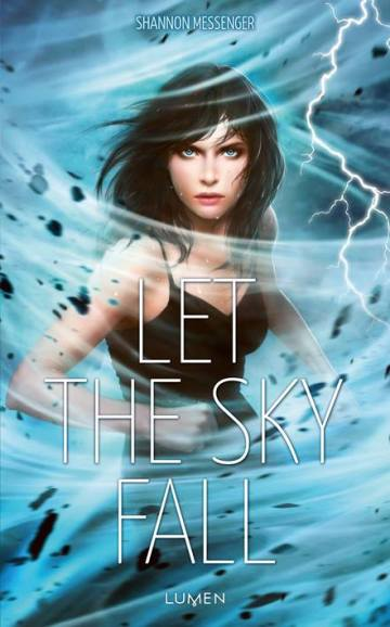 let-the-sky-fall,-tome-1---let-the-sky-fall-625444