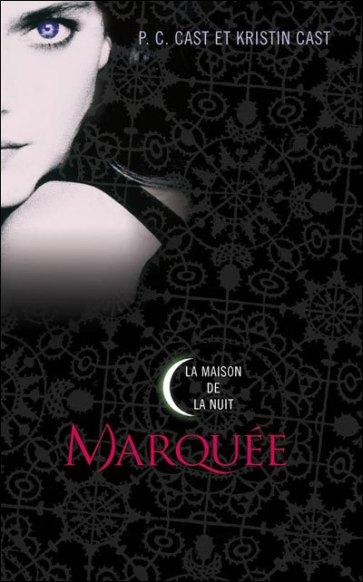 La-maison-de-la-nuit-Marquee-T1_2974