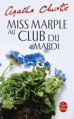 miss-marple-au-club-du-mardi-90587