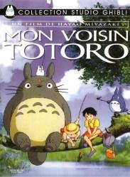 affiche-totoro