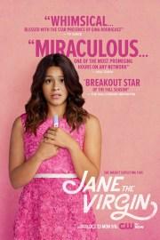 jane_the_virgin_xlg