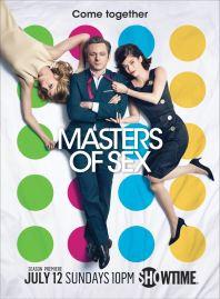 masters-of-sex-season-3-poster-1