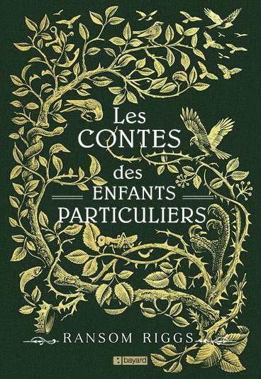 les-contes-des-enfants-particuliers-835853