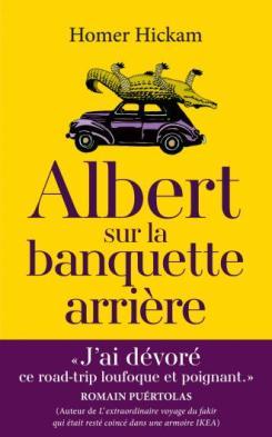 albert-sur-la-banquette-arriere-806908
