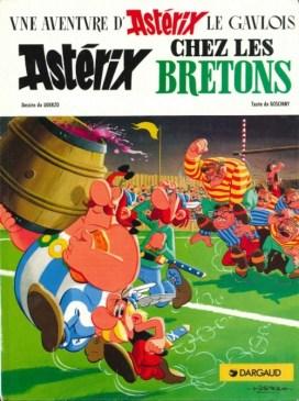 asterix-tome-8-asterix-chez-les-bretons-1363732