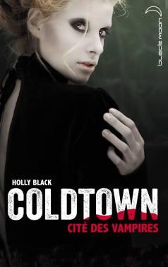 coldtown-4412823