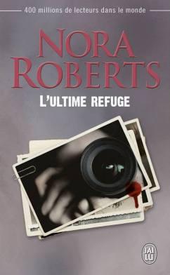 l-ultime-refuge-323490