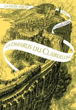 la-passe-miroir-livre-2-les-disparus-du-clairdelune-680317