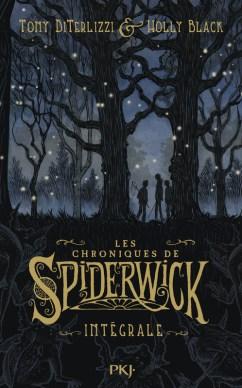 les-chroniques-de-spiderwick-l-integrale-349225