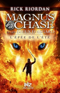 magnus-chase-et-les-dieux-d-asgard-tome-1-l-pee-de-l-ete-738355