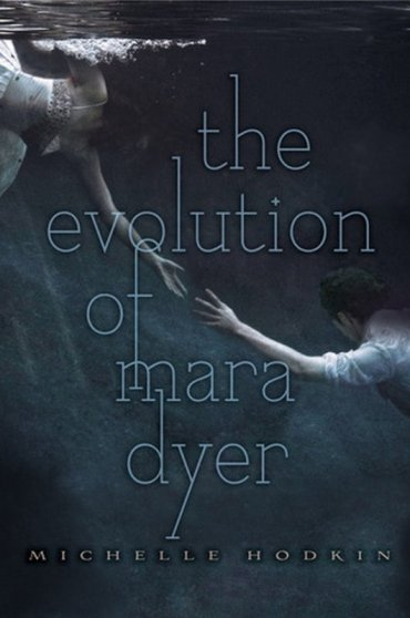 mara-dyer-tome-2-the-evolution-of-mara-dyer-1673822