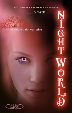 night-world-tome-1-le-secret-du-vampire-230582-250-400
