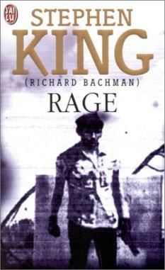 rage-566637