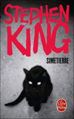 simetierre-186211