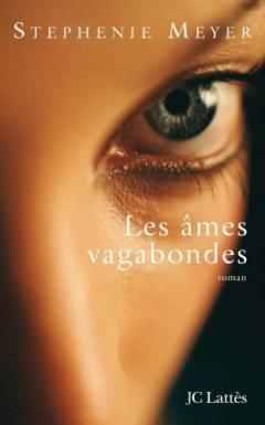 les-ames-vagabondes-4119